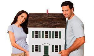 Инструкция по оформлению ипотеки для молодых семей