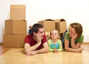 Ипотека для молодых семей в регионах