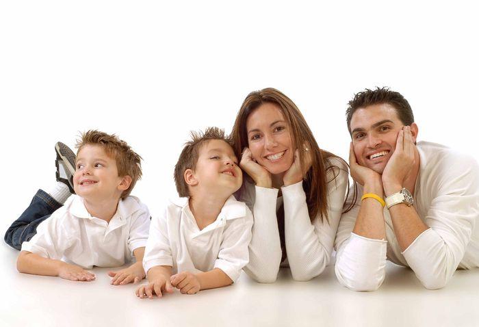 Первоначальный взнос по ипотеке для молодых семей