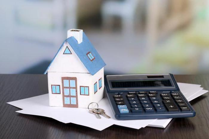 Документы для оформления ипотеки в Сбербанке на строительство дома