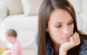 Как и куда подать иск о лишении родительских прав отца