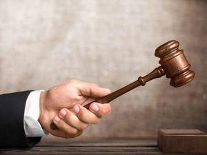 Кто может подавать исковое заявление о лишении родительских прав отца