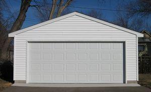 Когда необходимо обращение в суд для признания права собственности на гараж