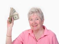 Добровольное социальное страхование