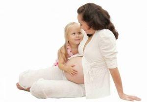 Законодательное регулирования порядка оформления отпуска по беременности и родам