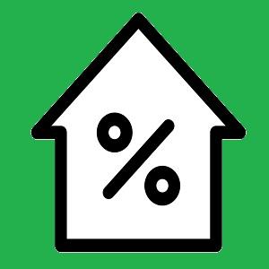 рассчёт субсидии на жильё для госслужащих
