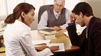как подать заявление на развод в суд