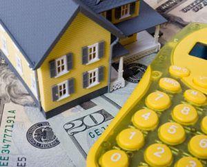 как получить налоговый вычет за мужа при покупке квартиры в ипотеку