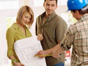 Какие документы понадобятся для узаконивания перепланировки квартиры?