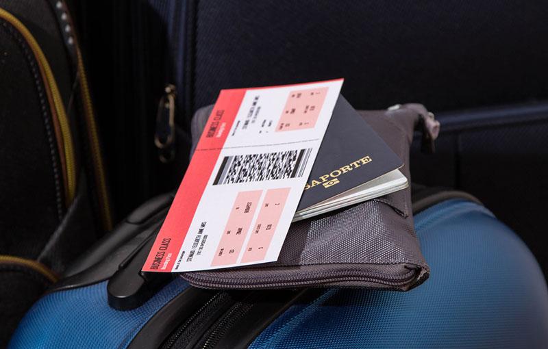 Как вернуть невозвратные билеты на самолет