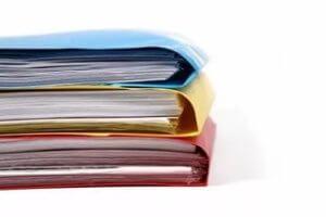 Если все документы в норме, но в прописке отказывают - можно подавать жалобу в судебные инстанции
