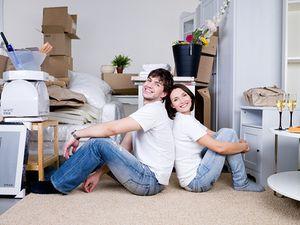Порядок покупки комнаты на материнский капитал