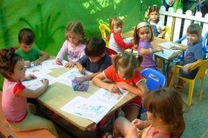 Кому положена компенсация за детский сад в 2016 – 2017 годах