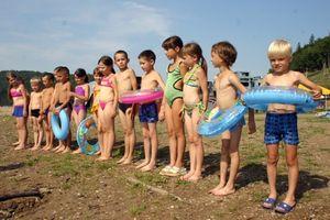 Правила получения компенсации за путевку в детский лагерь
