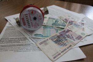 Кто не может воспользоваться субсидией на оплату ЖКХ за квартиру