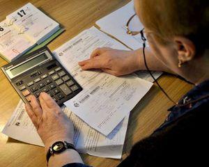 Нюансы получения субсидии на квартиру в регионах