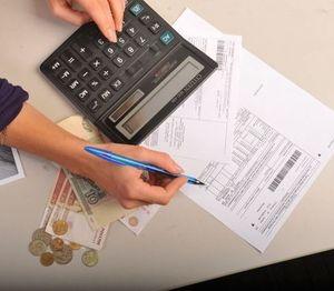 Сроки предоставления субсидии на квартиру