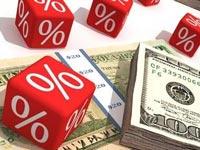 Страхование экспортных кредитов