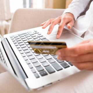 Кредиты на карту с плохой кредитной историей