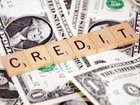 Объединение кредитов в один ВТБ 24