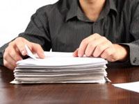 Регистрация договора купли продажи квартиры в МФЦ