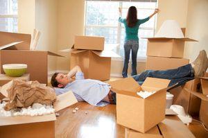 Опасно ли продавцу недвижимости предлагать рассрочку за квартиры?