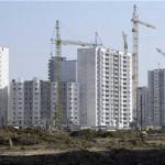 Оформления недвижимости в новостройке