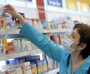 Перечень документов и порядок получения бесплатных лекарств для льготных категорий граждан