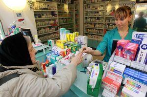 Кому положены бесплатные лекарства
