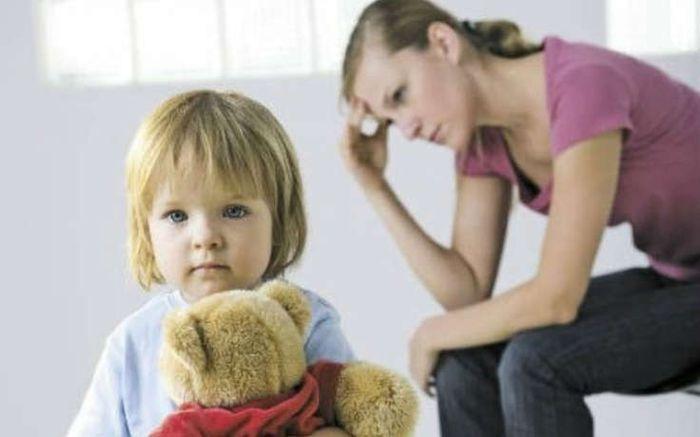 Размер налогового вычета для матерей-одиночек