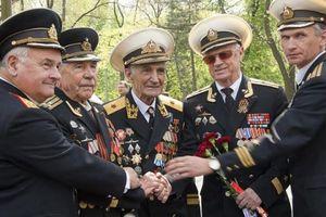 Законы о льготах для военных пенсионеров
