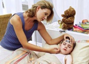 Жилищные льготы для родителей детей-инвалидов