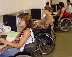 Льготы для родителей детей-инвалидов в сфере образования