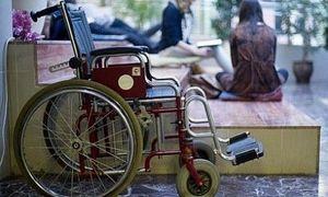 Льготы для родителей детей инвалидов на работе