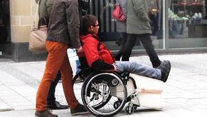 Льготы родителям детей-инвалидов в 2016 – 2017 годах