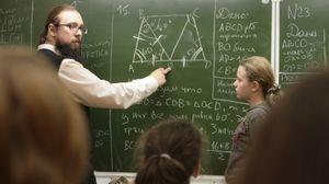 Льготы учителям на оплату ЖКУ в сельской местности