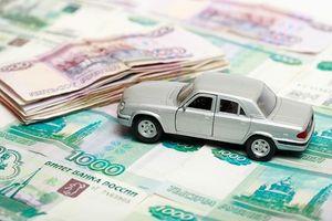 Правила подачи заявления на получение льгот по транспортному налогу