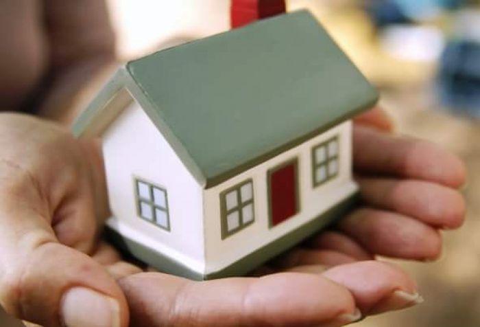 Последние новости о социальной ипотеке для бюджетников