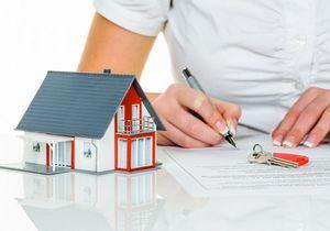 Порядок оформления льготной ипотеки для бюджетников