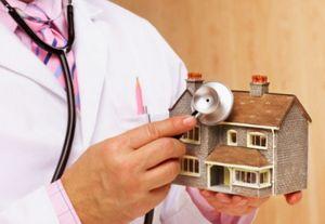 Оформление льготной ипотеки врачам