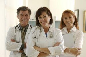 Законы о льготной пенсии для медработников
