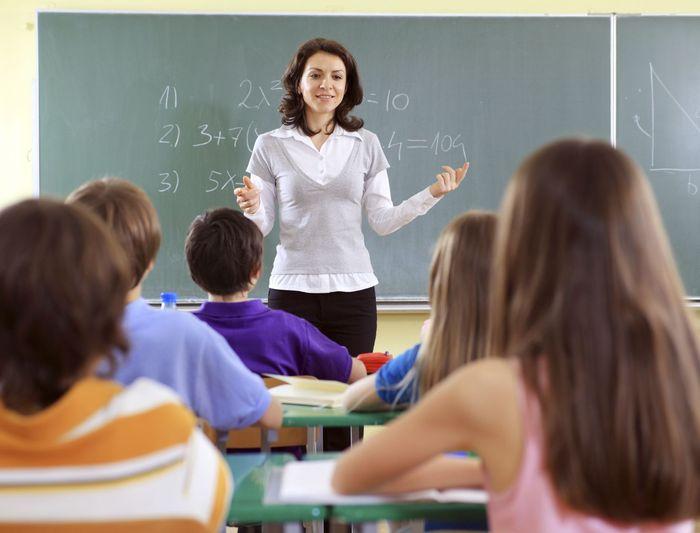 Изменения в начислении льготной пенсии для учителей