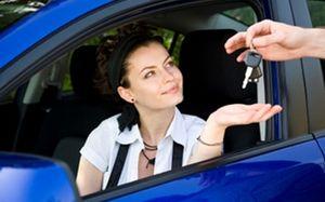 Требования к заемщикам льготного автокредитования