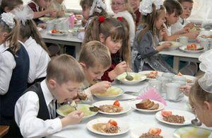 Документы для оформления льготного питания в школе