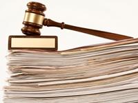 Процедура лишения родительских прав отца