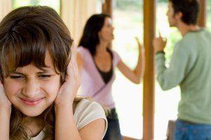 Кто может выступать инициатором лишения родительских прав отца