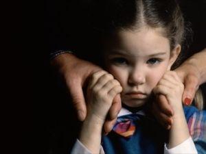 Правила лишения родительских прав отца за неуплату алиментов