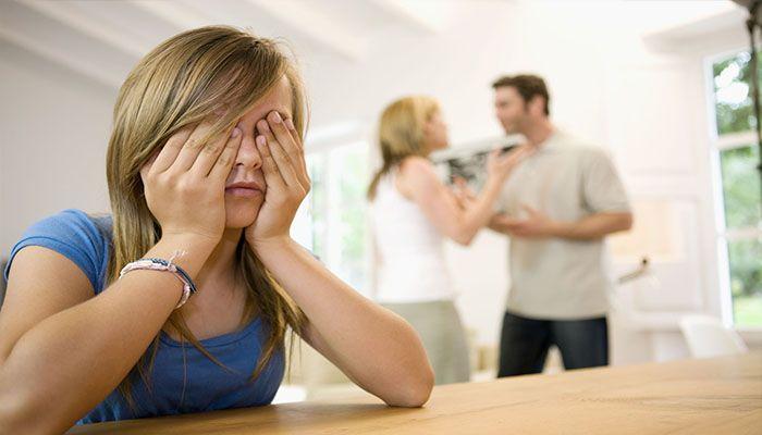 Условия лишения родительских прав отца за неуплату алиментов