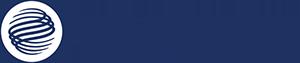 Рефинансирование кредита в банке Газпромбанк
