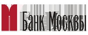 Рефинансирование кредита в банке Банк Москва